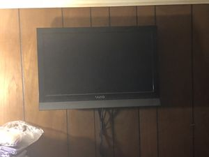 Vizio TV for sale about a 32 inch for Sale in Charlottesville, VA