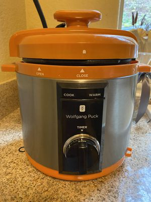 Instant Pot for Sale in Vancouver, WA