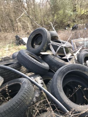 Tires for Sale in Arrington, VA