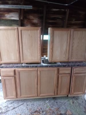 used kitchen cabinets for sale ohio recycled kitchen cabinets for oh wanted used kitchen 27822
