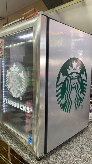 Refrigerator for Sale in San Leandro, CA