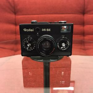 RollieFlex 35mm camera point & shoot for Sale in Los Angeles, CA