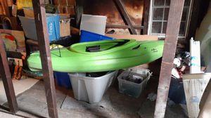 Single Person Kayak for Sale in Upper Gwynedd, PA