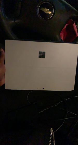 Surface 6 pro 128 gb for Sale in Oak Point, TX