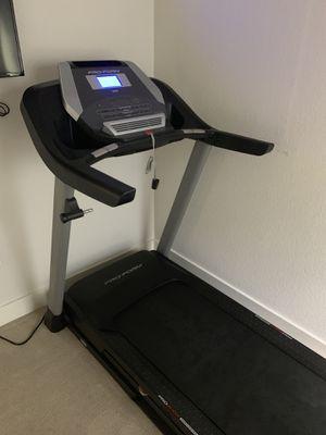ProForm ZT6 Treadmill for Sale in Austin, TX