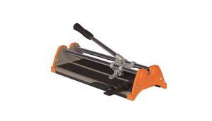 HDX Ceramic Tile Cutter from Home Depot for Sale in New York, NY