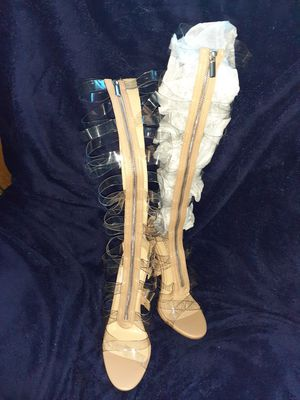 Womens Heels size 9 for Sale in Tacoma, WA