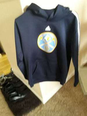 Adidas hoodie for Sale in Aurora, CO