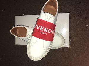 GivenChy shoes for Sale in Catonsville, MD