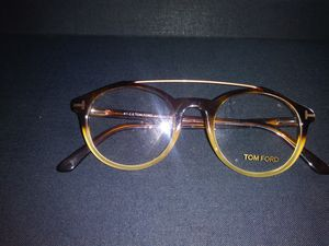 Tom Ford eyeglass frames BRAND NEW for Sale in Concord, CA