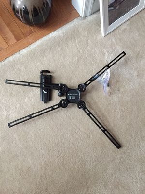 Tv Wall mount for Sale in Gambrills, MD