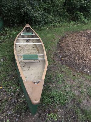 Canoe for Sale in Manassas, VA