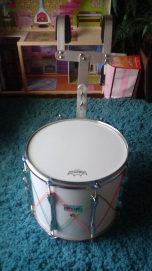 Marching Snare Drum for Sale in Babson Park, FL