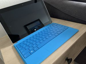 Microsoft surface tablet for Sale in Houston, TX