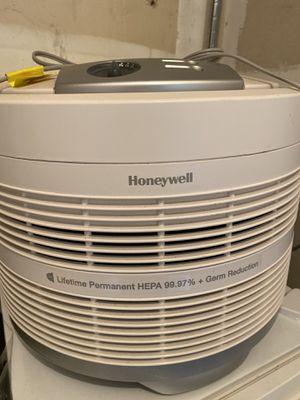 Humidifier for Sale in Federal Way, WA