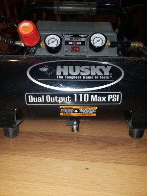 Air compressor for Sale in Mount Airy, MD