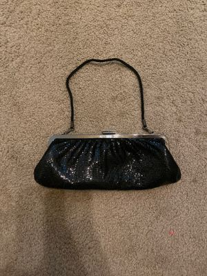 Lancôme formal clutch for Sale in Surprise, AZ