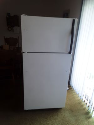 Refrigerator for Sale in Easley, SC