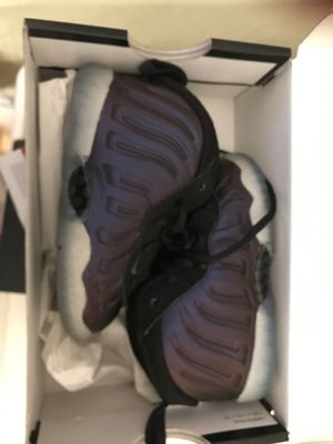 Nike Little Posite One for Sale in Hyattsville, MD
