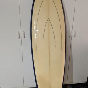 surfboard ☝🏻 fin for Sale in Culver City, CA