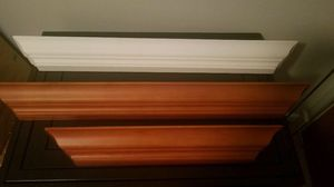Wood Wall Shelves for Sale in Bothell, WA