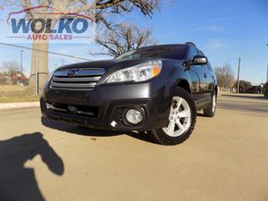 2013 Subaru Outback for Sale in Arlington, TX