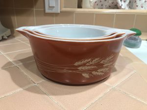 Vintage Pyrex for Sale in La Habra, CA
