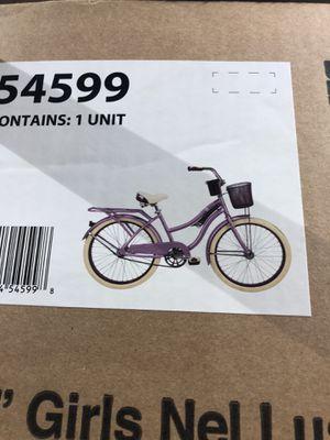 Cruiser women's bike for Sale in Garden City, MI