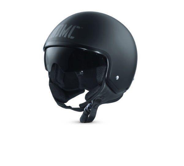 Women Harley Davidson Collins Sun Shield M03 5/8 Helmet. Size Medium.