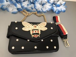 Women elegant purse/bag 👜 for Sale in Kent, WA