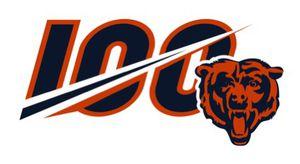 Bears Vs Giants tickets for Sale in Homewood, IL