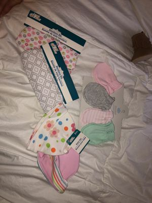 Baby girl clothes for Sale in Mount Vernon, OH