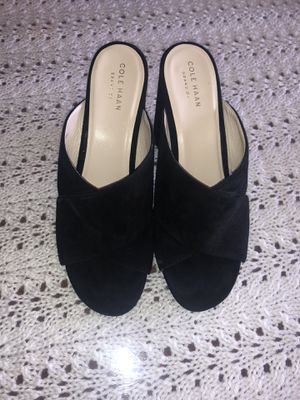 Cole Haan heels for Sale in Normal, IL