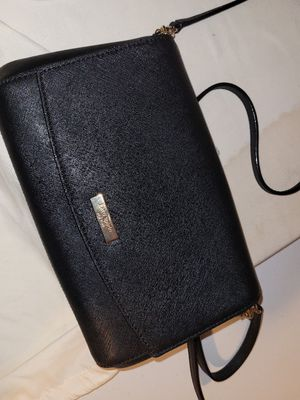Kate spade purse for Sale in Humble, TX