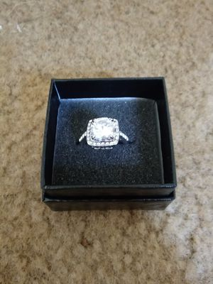 Women's Costume Jewelry Ring for Sale in Randleman, NC
