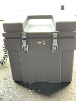 B&G Actisol for Sale in Industry, CA