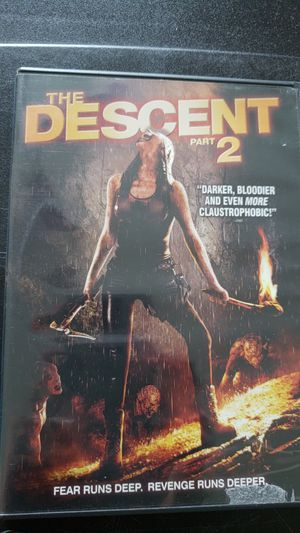 The Descent for Sale in Sioux Falls, SD