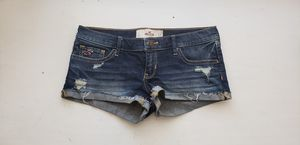Hollister Shorts for Sale in Santa Maria, CA
