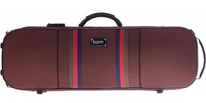 Bam case for Sale in West Covina, CA