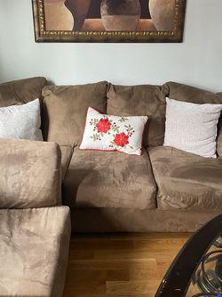 Living Room Set for Sale in Swampscott,  MA