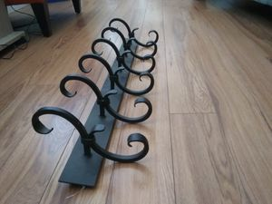Coat or bridle rack for Sale in Fresno, CA