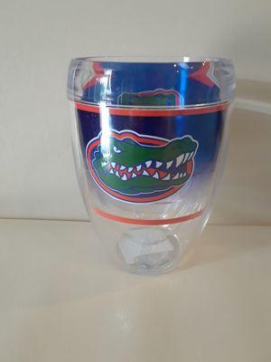 Florida Gators Tervis Tumbler for Sale in Jupiter, FL
