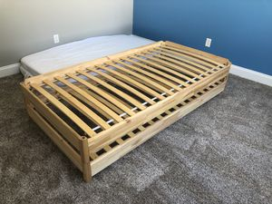 Stackable Twin Beds for Sale in Tampa, FL
