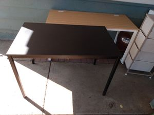 Desk for Sale in San Jose, CA