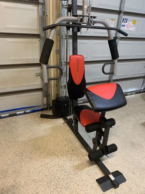 Workout Bench for Sale in Miami, FL