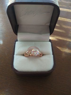 Ring for Sale in Tolleson, AZ