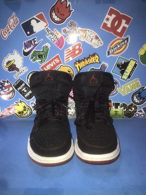 Jordan 1 for Sale in Elkins, AR