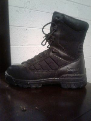 Bates Military Boots for Sale in Phoenix, AZ
