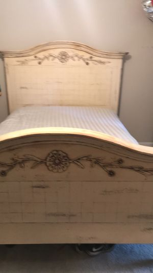 Bed Frame for Sale in Alexandria, VA