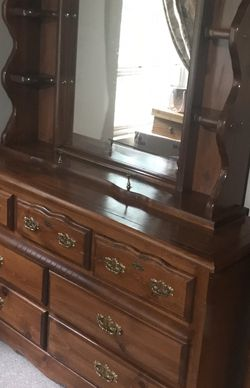 Bedroom Set for Sale in Woodinville,  WA